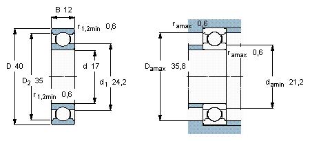 电路 电路图 电子 设计 素材 原理图 450_205