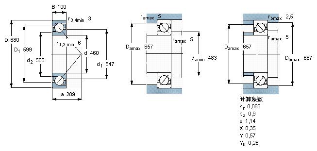 电路 电路图 电子 设计 素材 原理图 653_311
