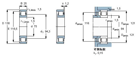 电路 电路图 电子 原理图 559_236