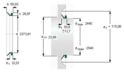 电路 电路图 电子 原理图 422_246